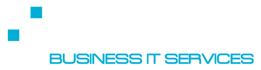 Panther Business IT Services